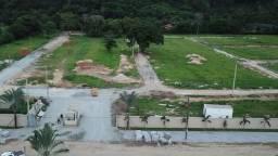 Ilha de Guaratiba - Promoção !! Terreno em Condomínio !!