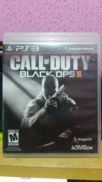 Call of Duty Black Ops2 - PS3