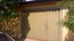 Casa financiada Ipiranga
