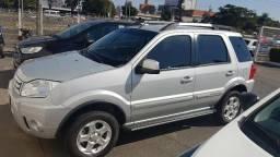 Ford Ecosport 2.0 xlt automatica - 2012
