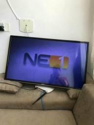 TVs em Pernambuco - Página 27   OLX 3c70ce7d93