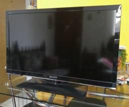 TV 32'' Sony Bravia