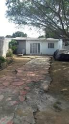 Casa 2 quartos Vila Guará - Luziânia