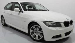 BMW 318i Sport kit m ano 2012 - 2012