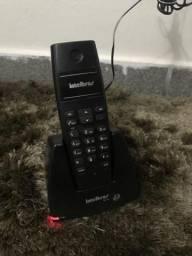 Aparelho telefone sem fio