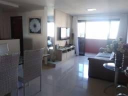 Apartamento no Bessa - CÓDIGO:POD272