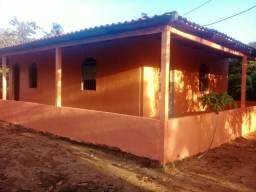 Casa no Iranduba