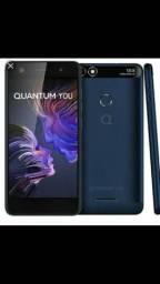 Quantum 32gb