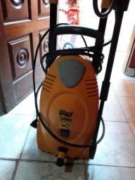 Lavadora vap 1850 vast de 127 volts