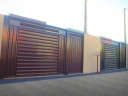 Casa minha casa minha vida a partir de R$ 125 mil, entrada parcelada, tres lagoas ms