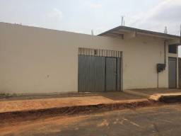 Vende-se Condomínio Residencial no Pq. dos Carajás II