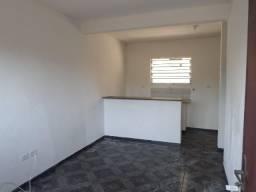 Apartamento 1 dormitorio- santa rosa - guaruja