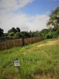 Dois Terrenos em Vargem Alegre com 340m² cada