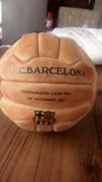Bola F.C.Barcelona