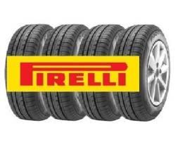 Pneus 175/70 R14 84T pirelli P400 Evo