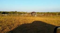 Fazenda na Região de Itaquerê