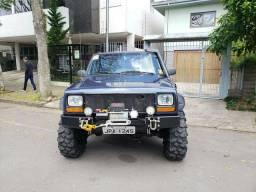 Cherokee Sport Jeep   1997