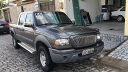 * ranger 2006 zap *1 - 2006
