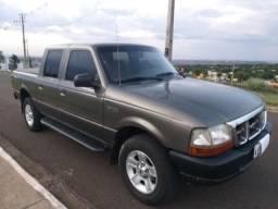 Rangel 2001 XL vendo / troco - 2001