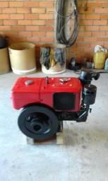 Motor nb 10 yanmar