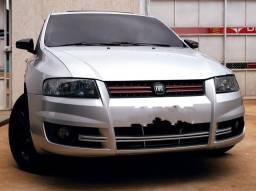 Fiat Stilo Sporting - 2009