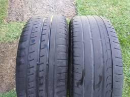 Pneus 195 55 15 Pirelli