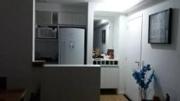Apartamento (todo planejado, vaga coberta, 2 dorm.) à venda em Guarulhos na Vila Rosália