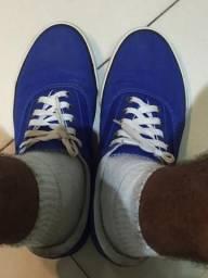 7356e71ce4 Calçados - Recreio