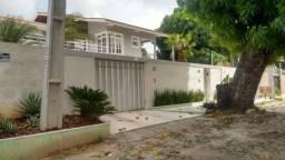 CA1192 Casa Residencial Messejana