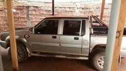 Vendo L 200 ano 2001 - 2001