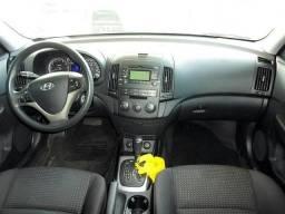 Hyundai I30 Automatico flex - 2010