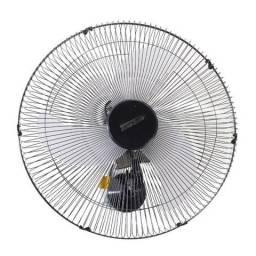 Ventilador Industrial Profissional 200 w Rotação 1650 RPM - Vitalex