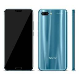 Smartphone Huawei Honor 10 COL-L29 Dual Sim 128GB 5.84 24+16MP/24MP Lte 4G