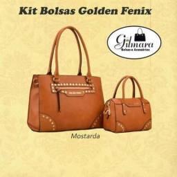 80681f5e5 Bolsas, malas e mochilas no Norte do Estado e Região dos Lagos, RJ - Página  4 | OLX