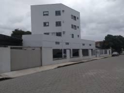 Apartamento Adhemar Garcia, IR4072