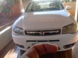 Fiat Palio 2010. (7.500) - 2010