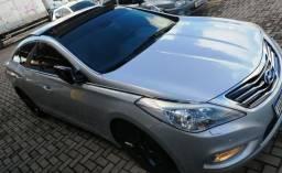 Imperdível - Hyundai Azera 3.0 V6 ano 2013 ,Completo de Tudo - Financio 100% - 2013
