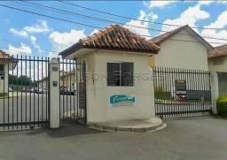 Apartamento à venda com 2 dormitórios em Costeira, Araucária cod:EB+3766