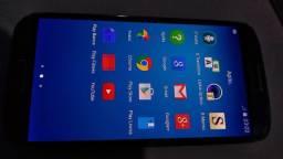 Samsung S4 gt-i9506