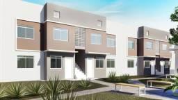 Apartamento e araucária excelente localização condominio clube 100 % parcelado