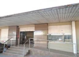 Área para alugar, 2550 m² por r$ 27.000/mês - vila rosa - goiânia/go