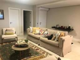 Apartamento à venda, 220 m² por R$ 3.000.000,00 - Centro - Balneário Camboriú/SC
