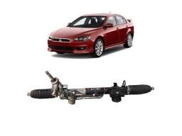 Título do anúncio: Caixa De Direção Mitsubishi Lancer 2012