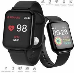 Smartwatch HeroBand III