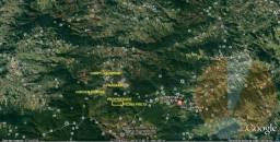 Compensação ambiental para venda em Itamonte-mg - Franca-sp