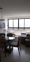 Apartamento Novo 3 Quartos com 84m no Miramar - Imóveis em João Pessoa-PB