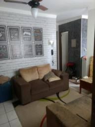 Apartamento Catanduva SP