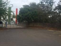 Área à venda, 5000 m² por R$ 1.698.000,00 - Vila San Martin (Nova Veneza) - Sumaré/SP