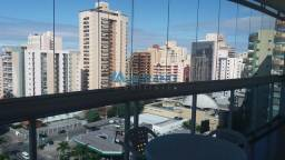 CÓD. 2448 - Murano aluga apartamento 02 quartos em Praia da Costa