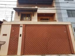Casa 4 Quartos Guará II - Imóvel Caixa